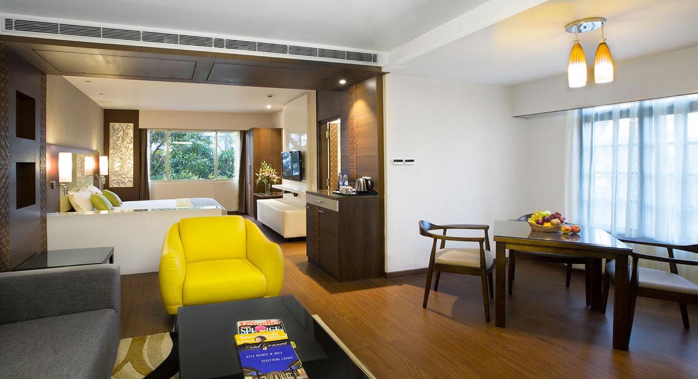 registering a hotel business in tamilnadu